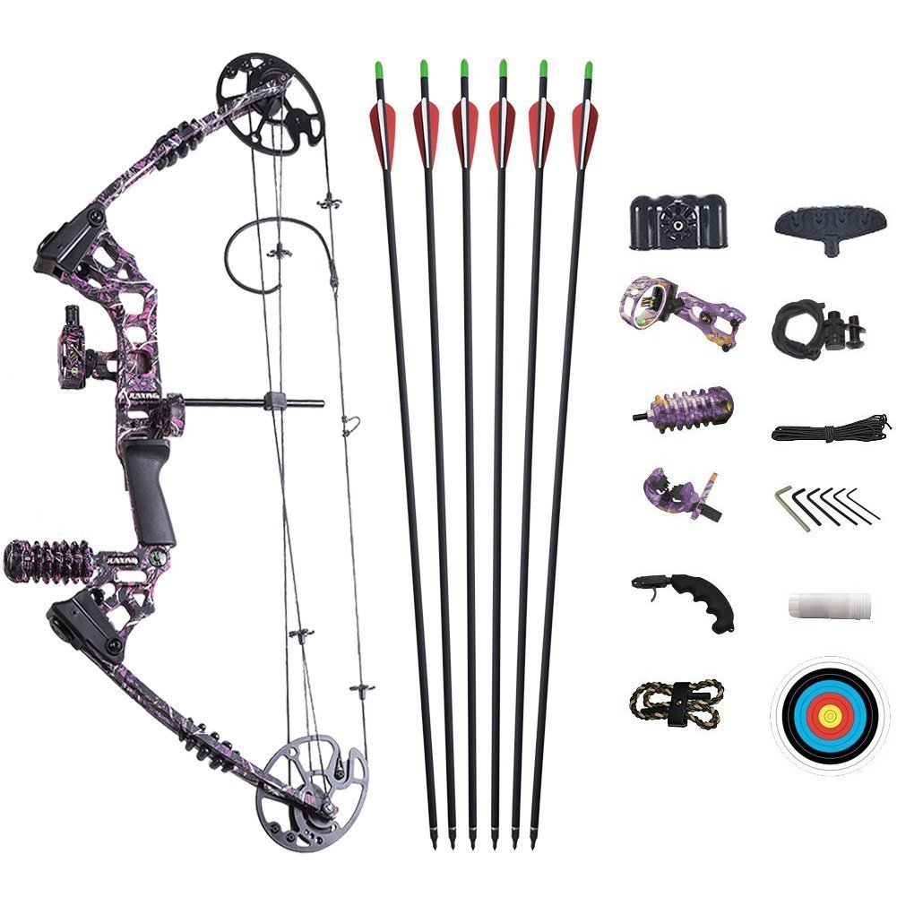 best compound bow. Youth compound bow. Womens compound bow