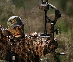 best bow hunting hats