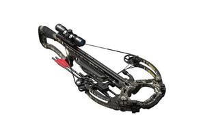 Barnett Whitetail Pro STR.best barnett crossbows