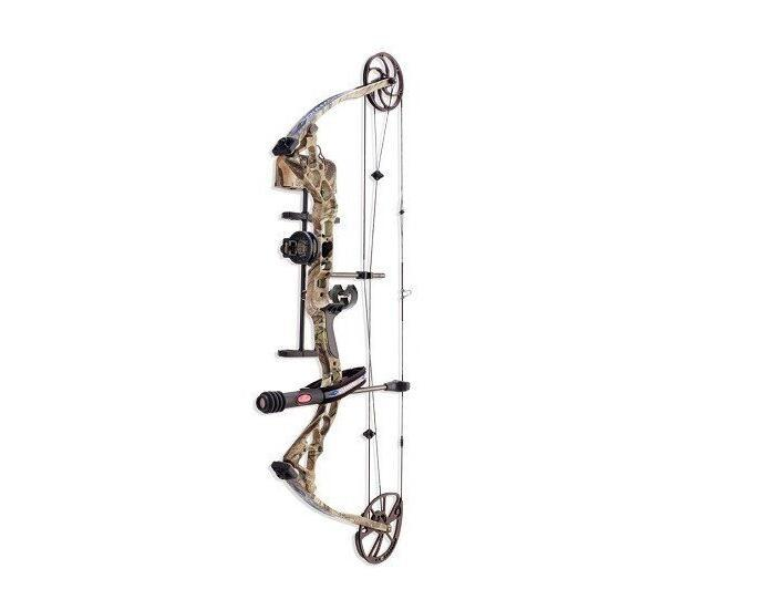 Diamond Archery Core Bow.best diamond bows by bowtech archery