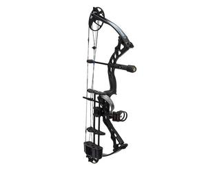 Diamond Archery Infinite Edge Pro Bow.best diamond bows by bowtech archery